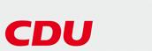 Logo von CDU Hohenlohe